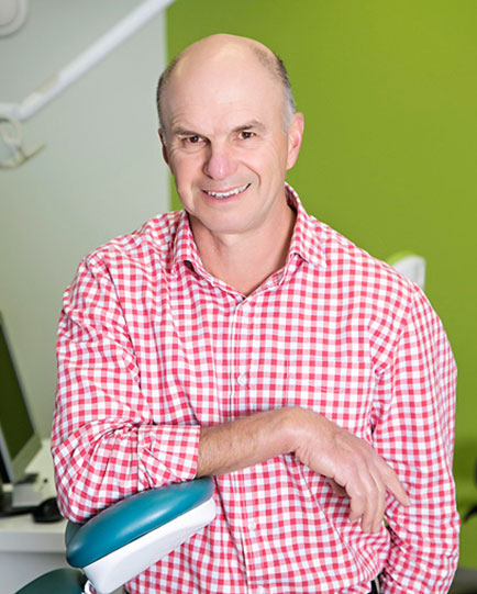 Dr. Bachmayer