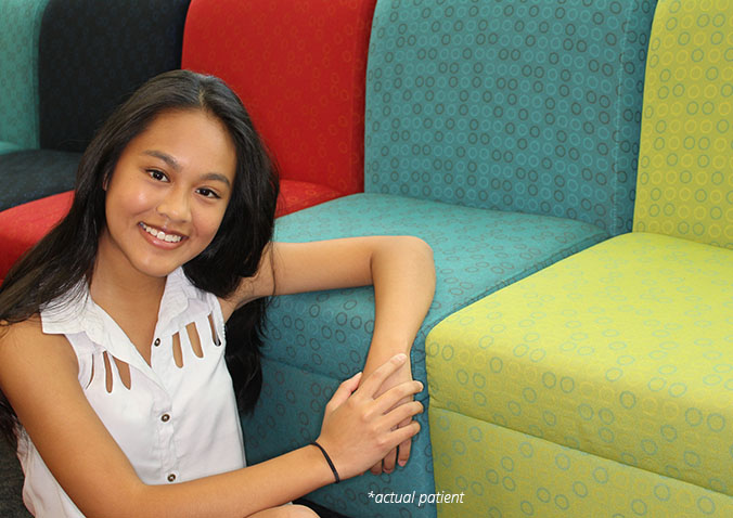 looking-after-your-braces-003.jpg