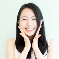 Treatment for jaw joint and muscle disorders