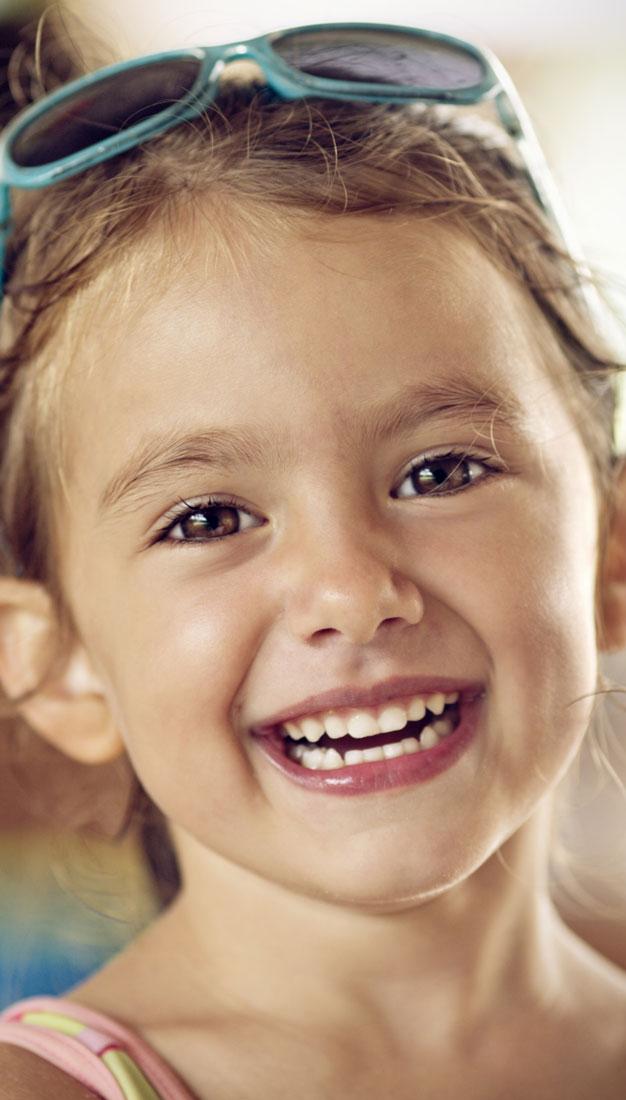 child-13.jpg