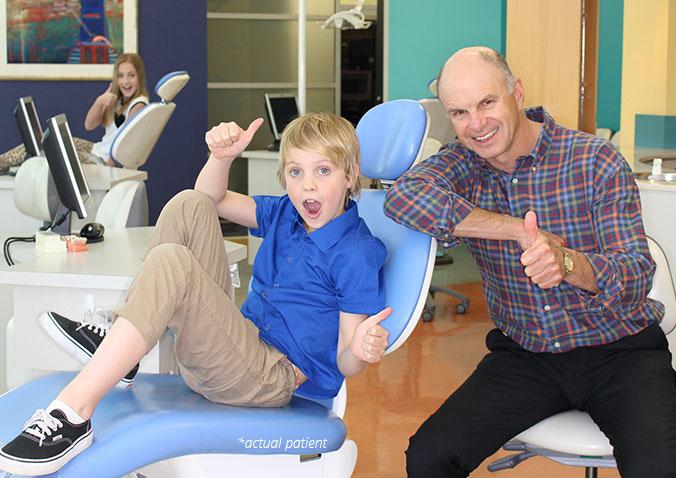 child-treatment-3.jpg