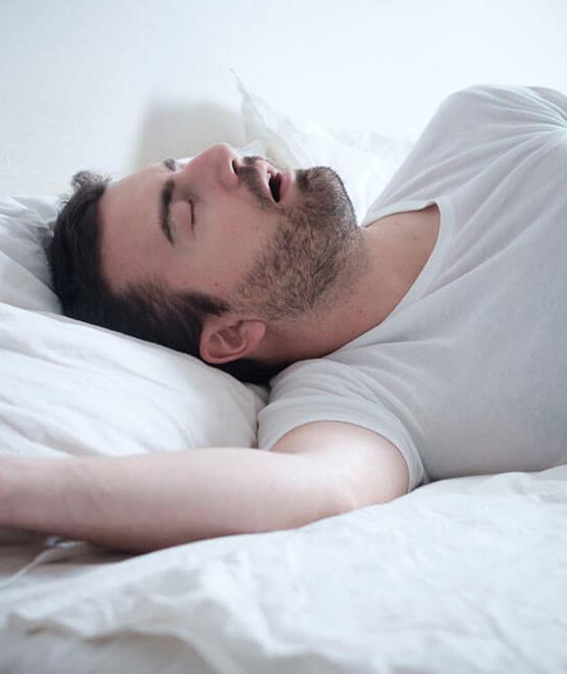 sleep-4.jpg